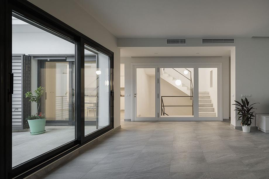 casa cr en sevilla de faq arquitectura - foto fernando alda (11)