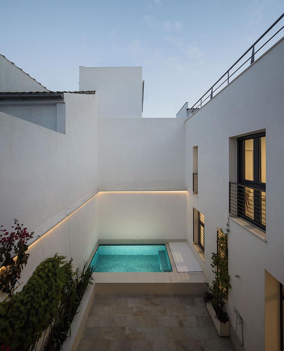 casa cr en sevilla de faq arquitectura - foto fernando alda (12)