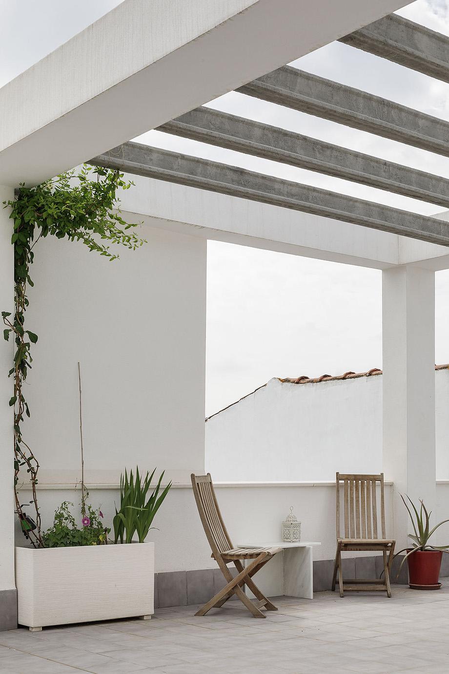 casa cr en sevilla de faq arquitectura - foto fernando alda (14)