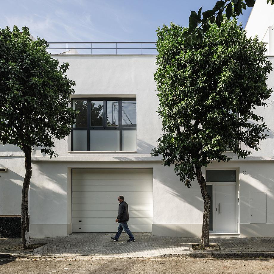 casa cr en sevilla de faq arquitectura - foto fernando alda (2)