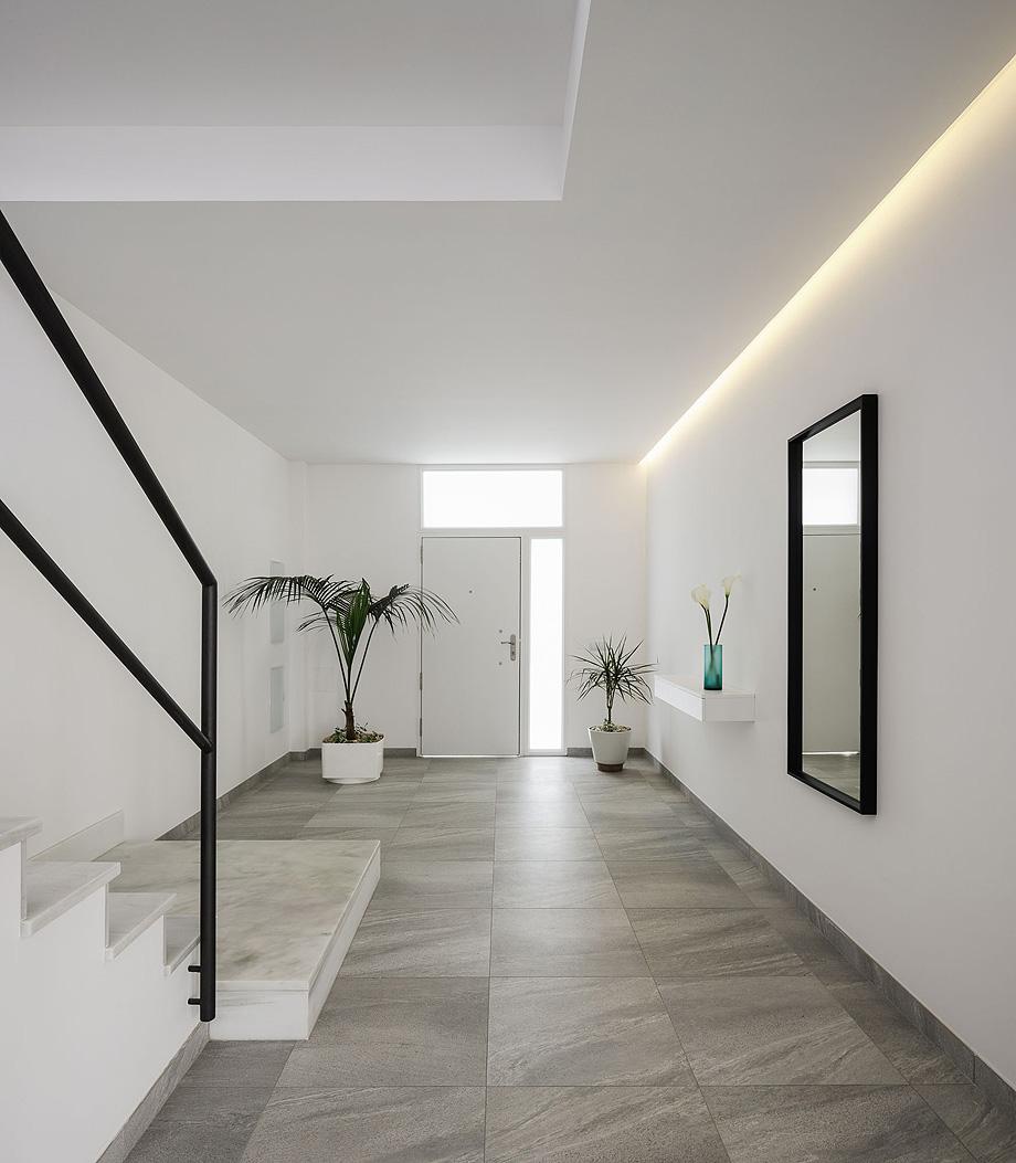 casa cr en sevilla de faq arquitectura - foto fernando alda (3)