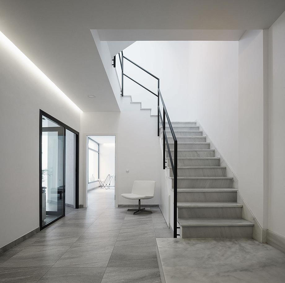 casa cr en sevilla de faq arquitectura - foto fernando alda (4)