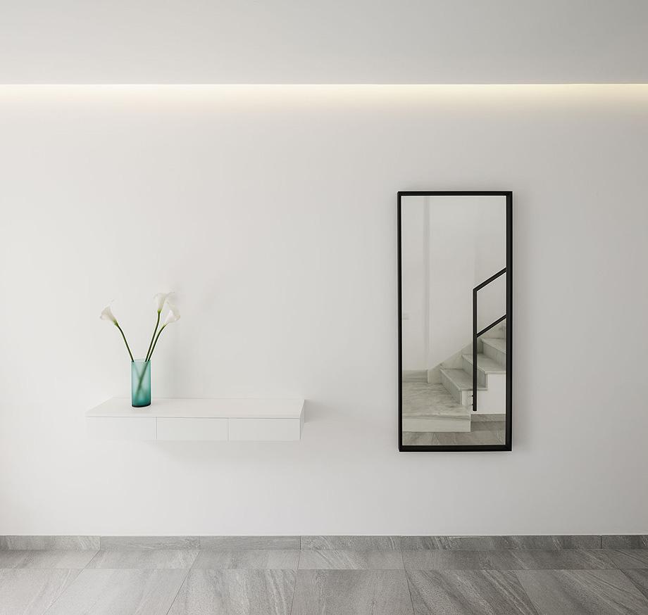 casa cr en sevilla de faq arquitectura - foto fernando alda (5)