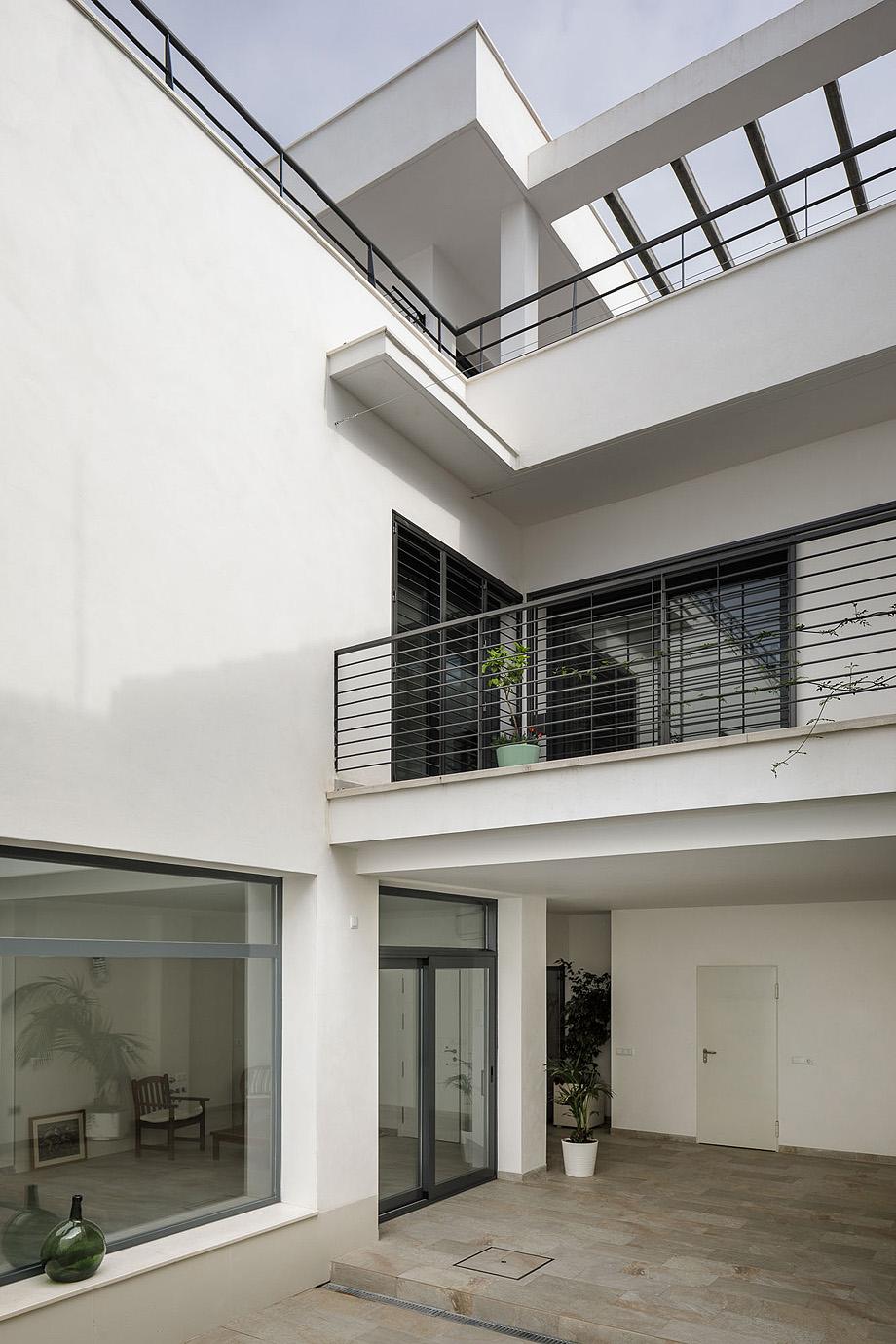 casa cr en sevilla de faq arquitectura - foto fernando alda (7)
