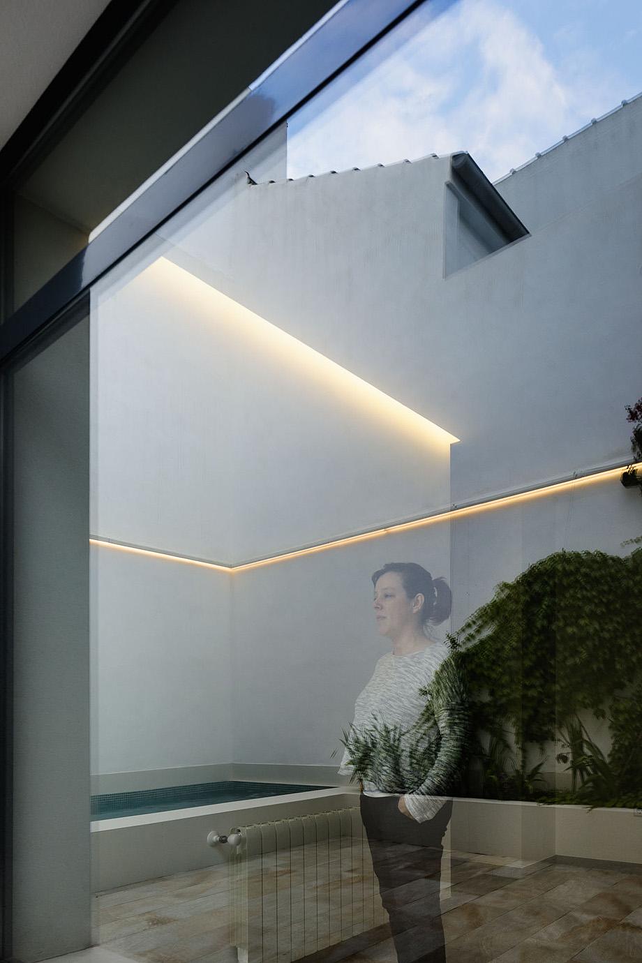 casa cr en sevilla de faq arquitectura - foto fernando alda (8)