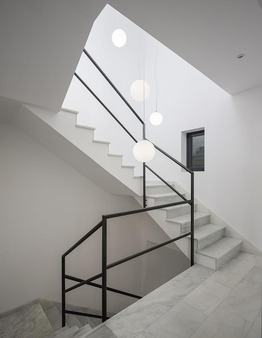 casa cr en sevilla de faq arquitectura - foto fernando alda (9)