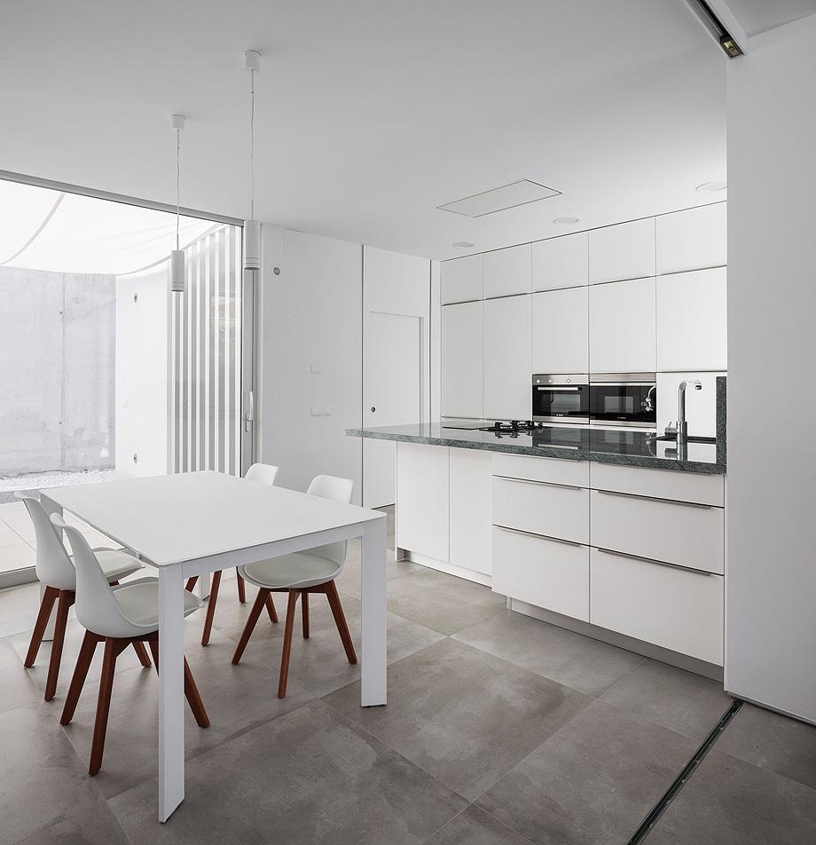 casa en benalmadena de ismo arquitectura - foto fernando alda (10)