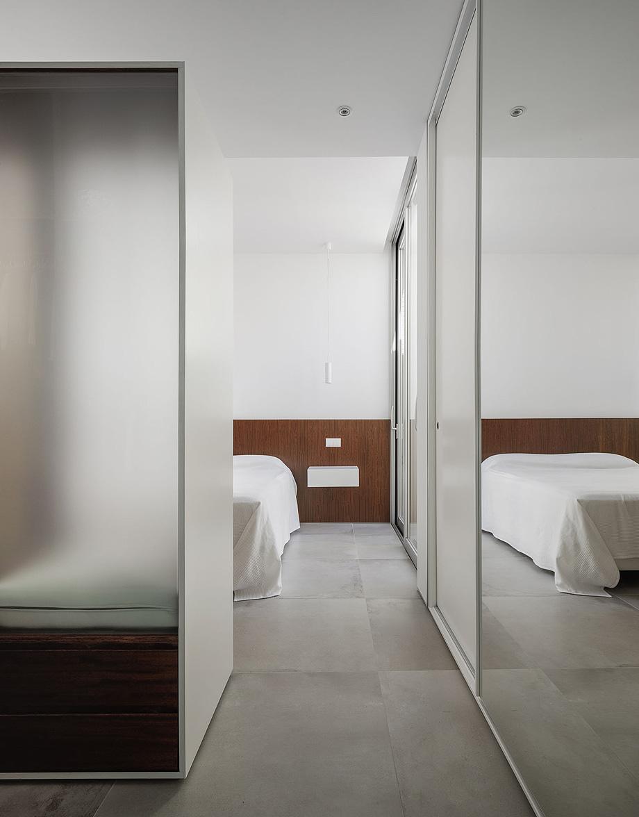 casa en benalmadena de ismo arquitectura - foto fernando alda (11)