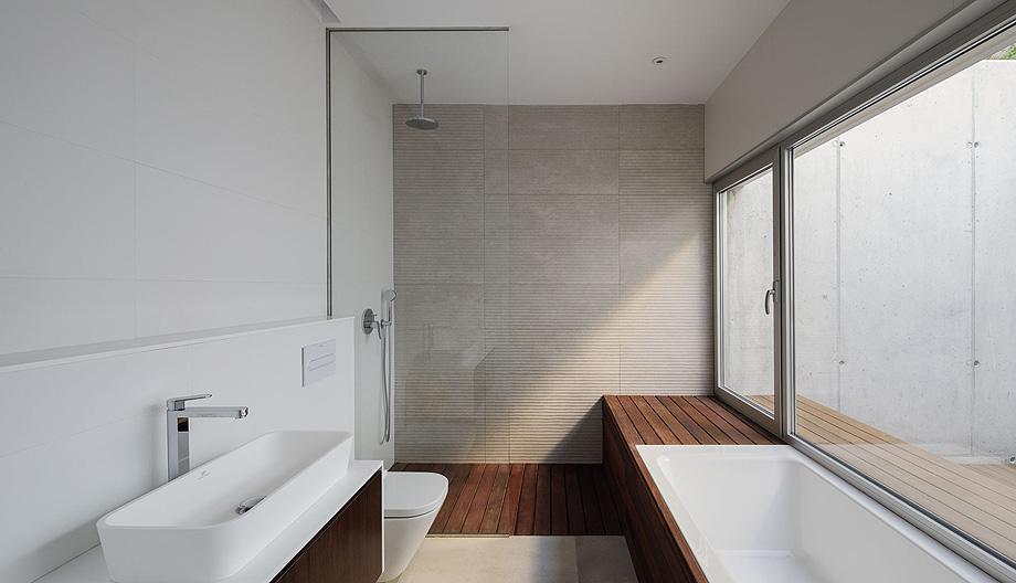 casa en benalmadena de ismo arquitectura - foto fernando alda (12)