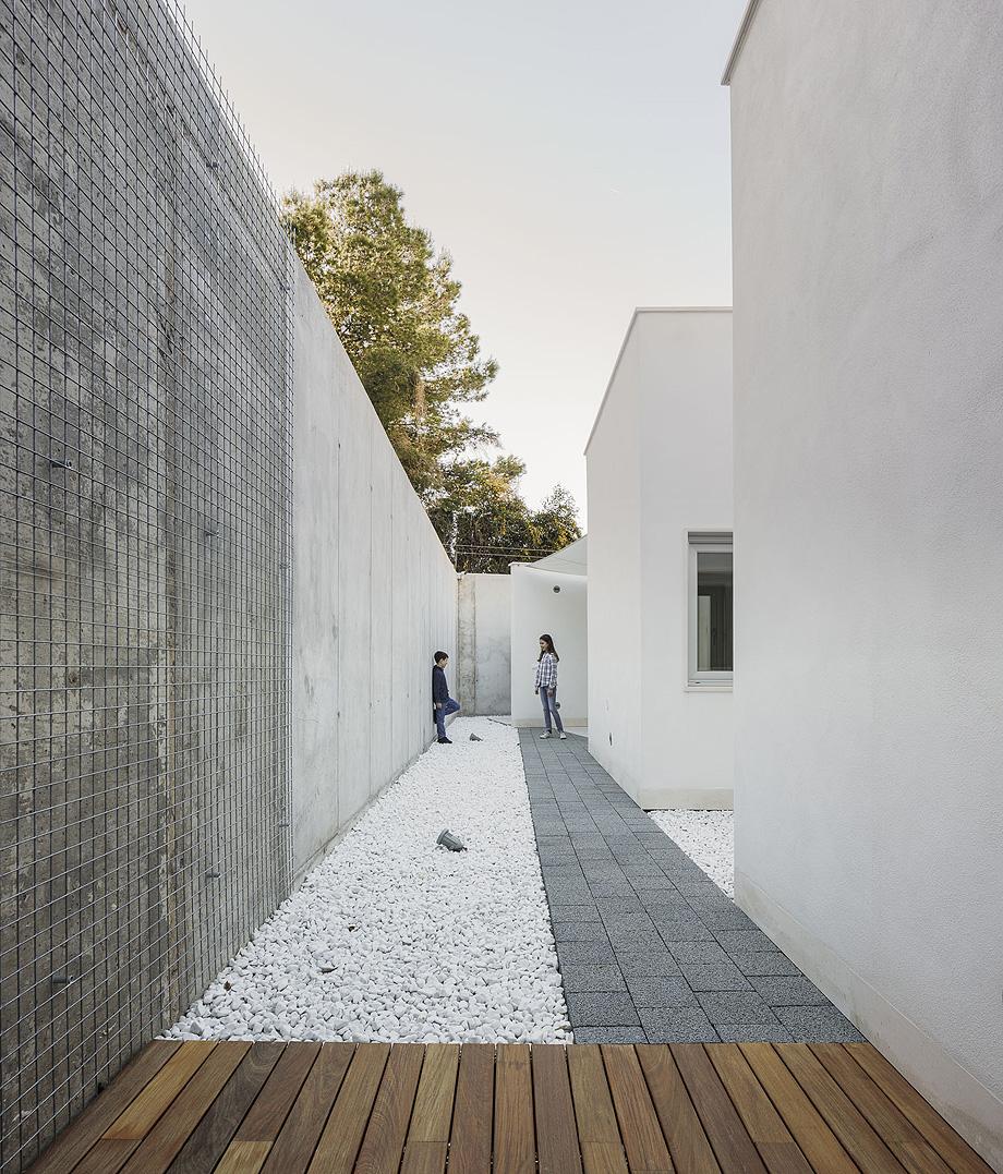 casa en benalmadena de ismo arquitectura - foto fernando alda (13)