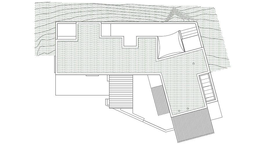 casa en benalmadena de ismo arquitectura - foto fernando alda (15)