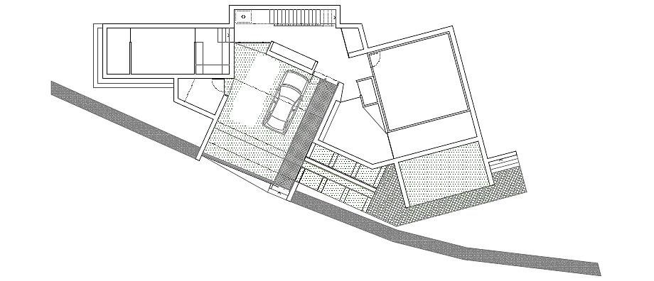 casa en benalmadena de ismo arquitectura - foto fernando alda (17)