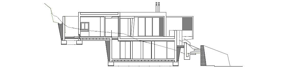casa en benalmadena de ismo arquitectura - foto fernando alda (18)