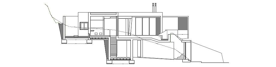 casa en benalmadena de ismo arquitectura - foto fernando alda (19)