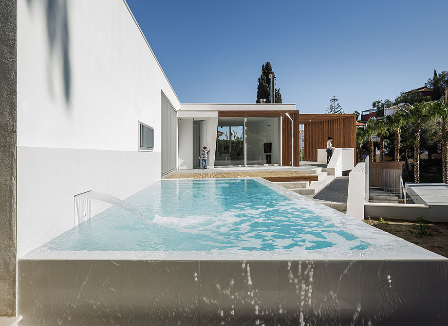 casa en benalmadena de ismo arquitectura - foto fernando alda (2)