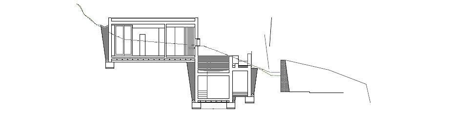 casa en benalmadena de ismo arquitectura - foto fernando alda (20)