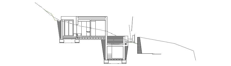 casa en benalmadena de ismo arquitectura - foto fernando alda (21)