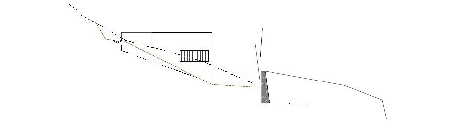 casa en benalmadena de ismo arquitectura - foto fernando alda (22)