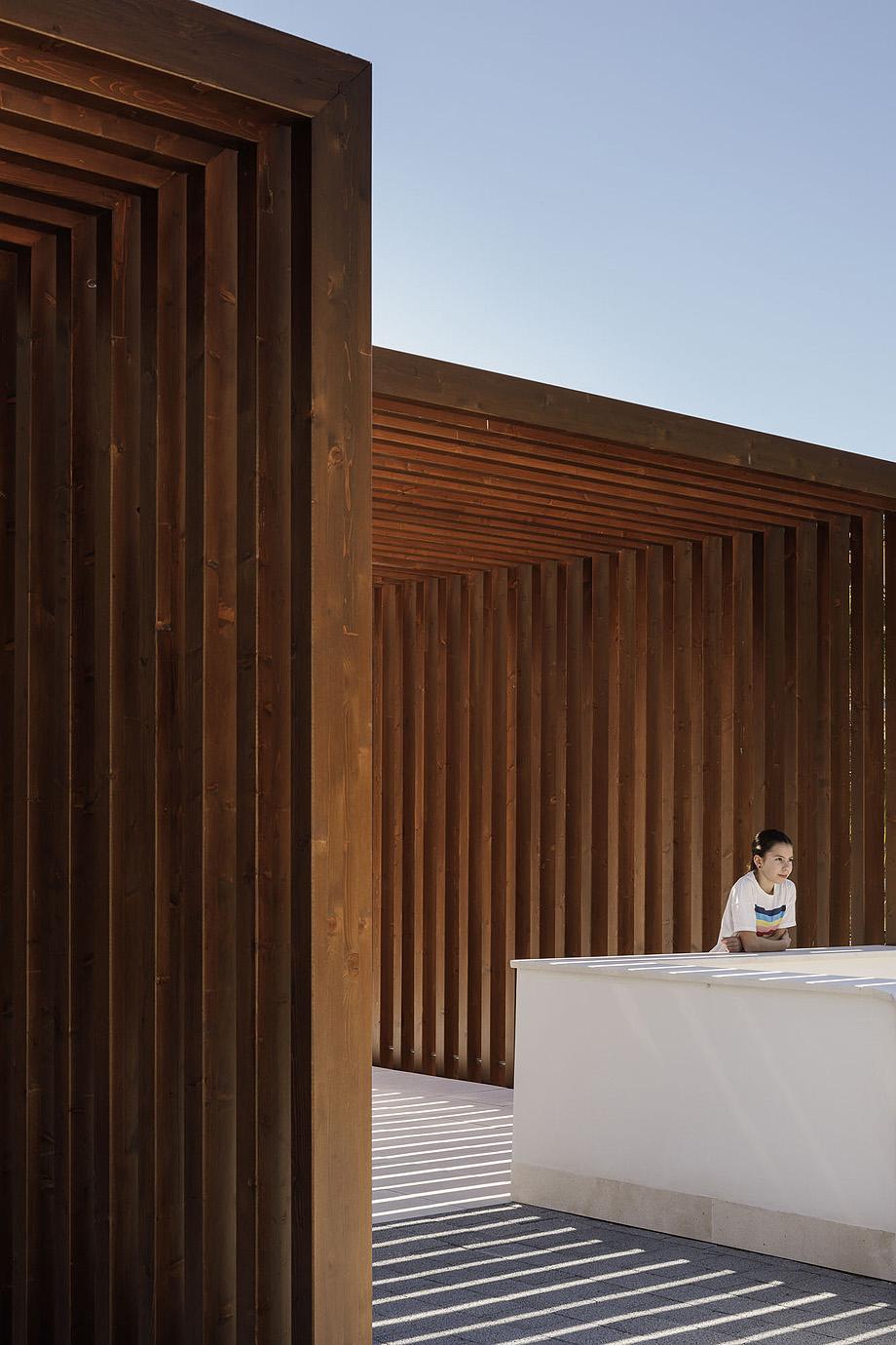 casa en benalmadena de ismo arquitectura - foto fernando alda (4)