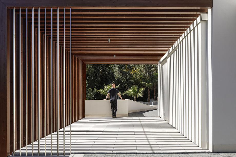 casa en benalmadena de ismo arquitectura - foto fernando alda (5)