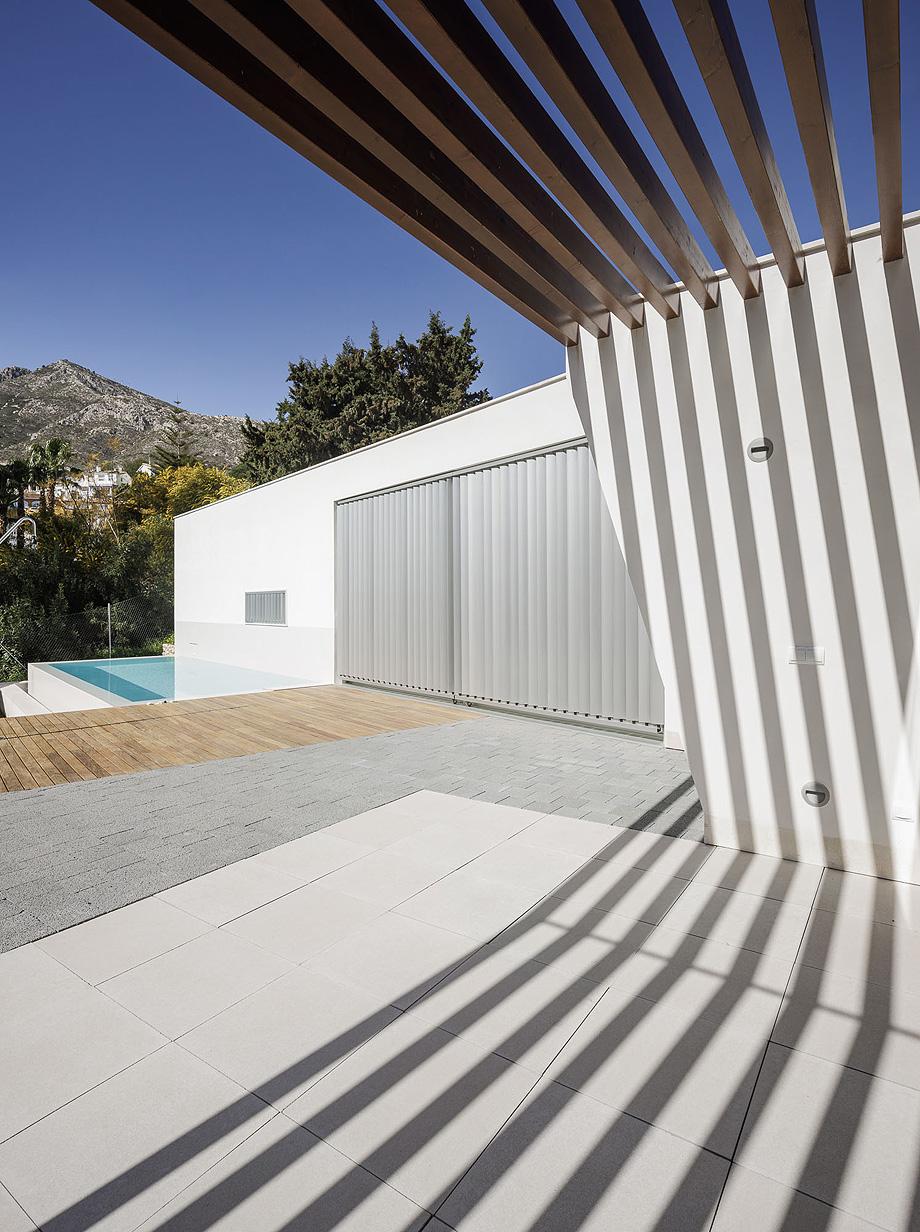 casa en benalmadena de ismo arquitectura - foto fernando alda (6)
