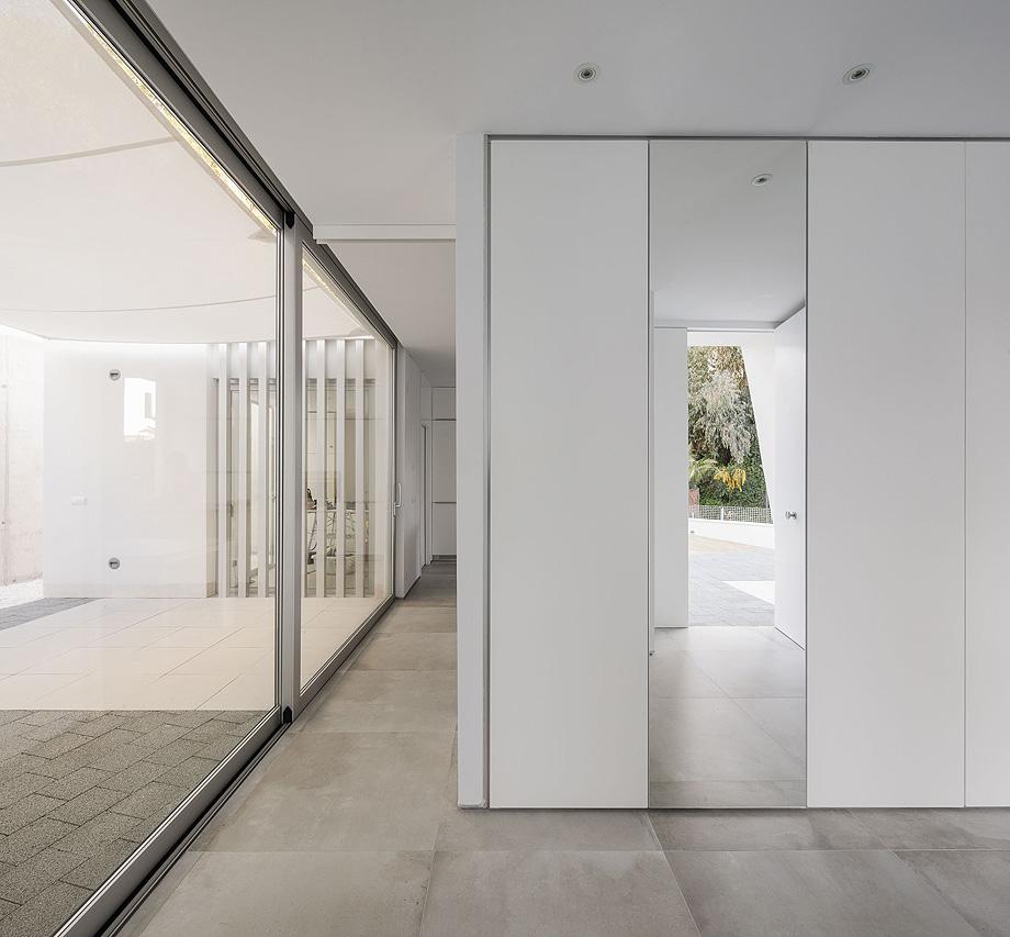 casa en benalmadena de ismo arquitectura - foto fernando alda (7)