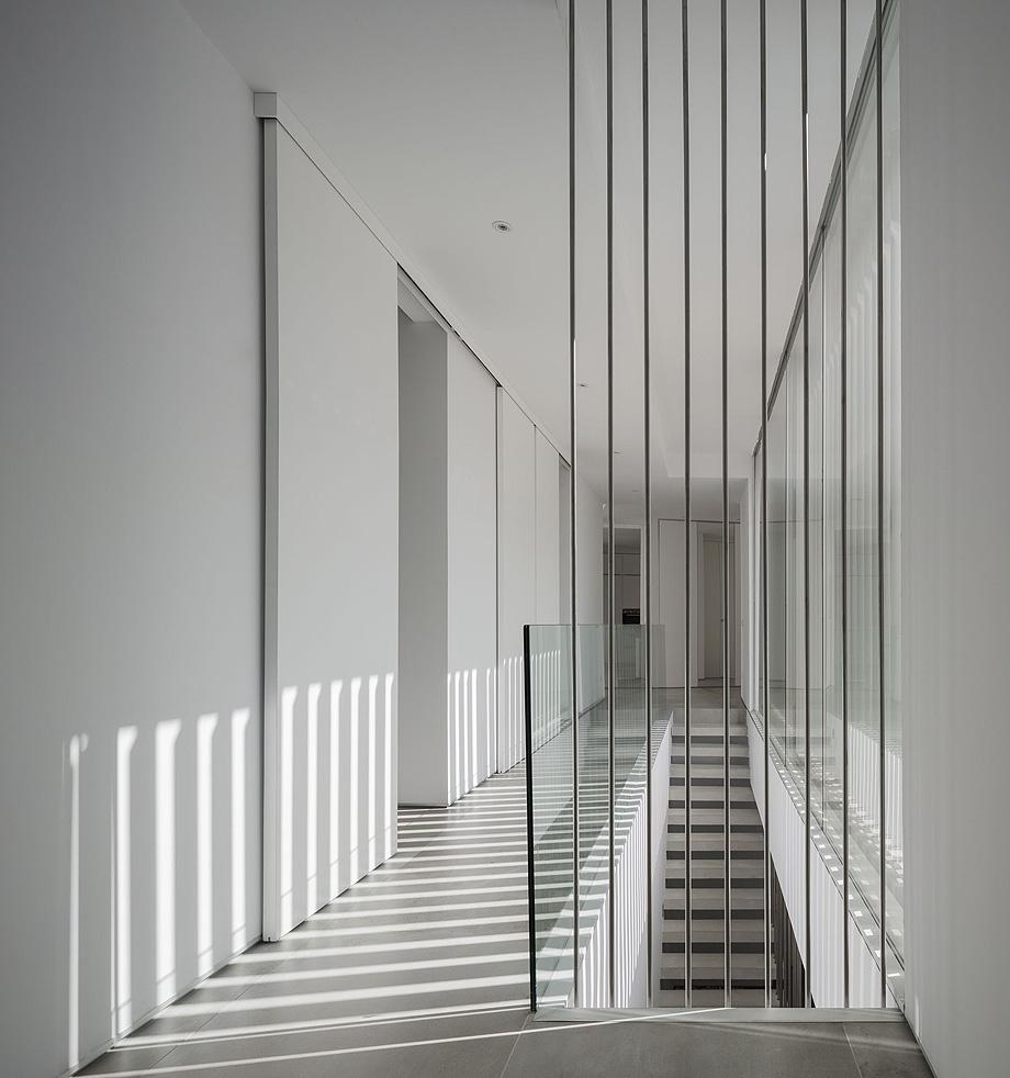 casa en benalmadena de ismo arquitectura - foto fernando alda (8)