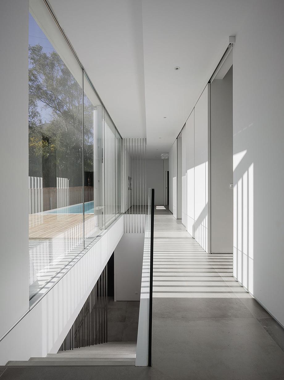 casa en benalmadena de ismo arquitectura - foto fernando alda (9)