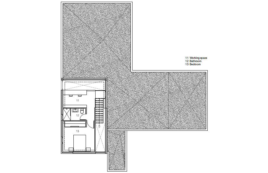casa en charlebois lake de paul bernier - plano (19).jpg