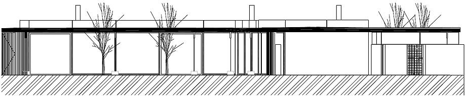 casa familiar de compass architekti - foto boysplaynice (23)