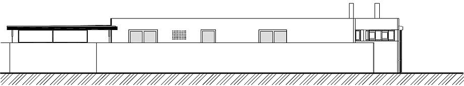 casa familiar de compass architekti - foto boysplaynice (24)