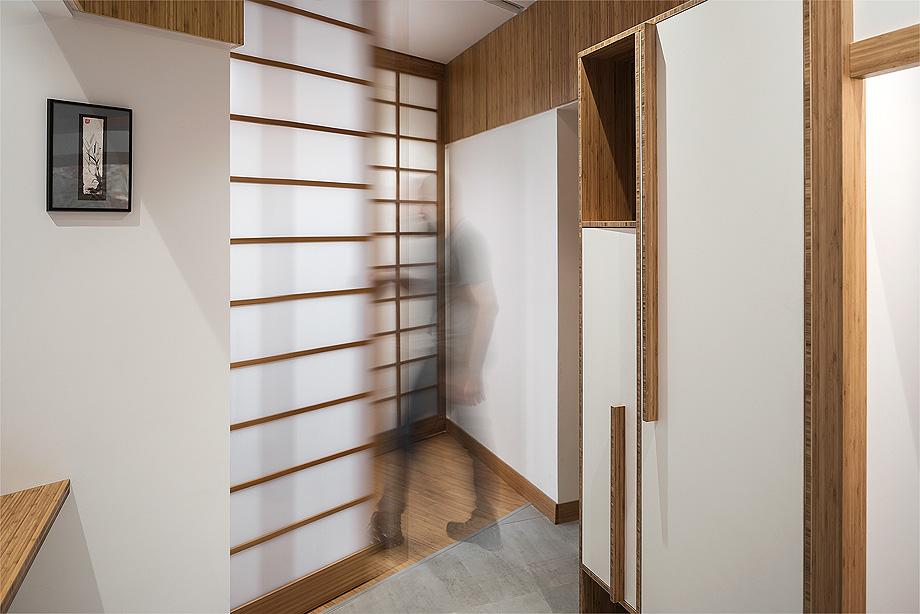 centro oftalmológico de nan arquitectos - foto ivan casal nieto (10)