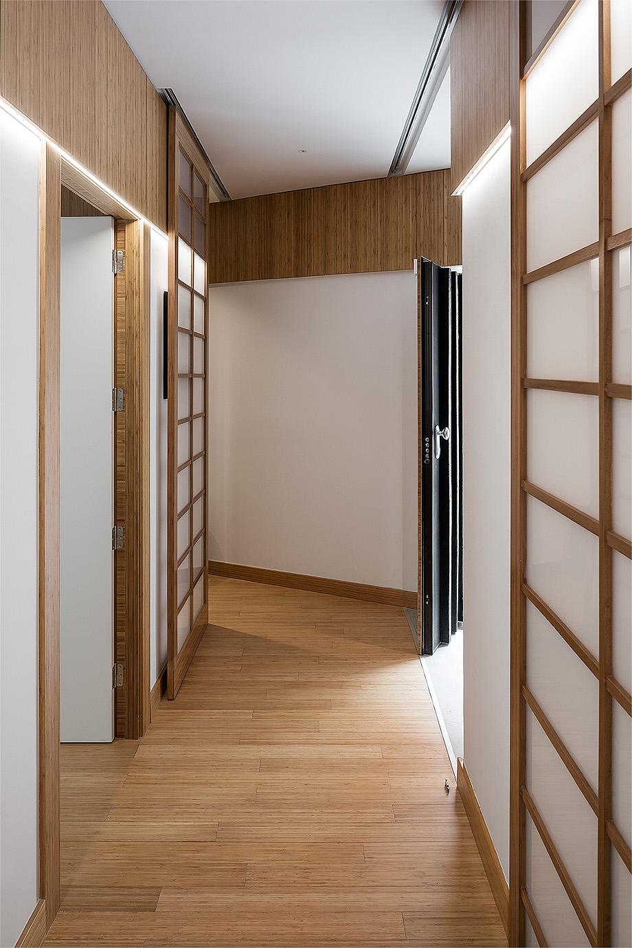 centro oftalmológico de nan arquitectos - foto ivan casal nieto (12)