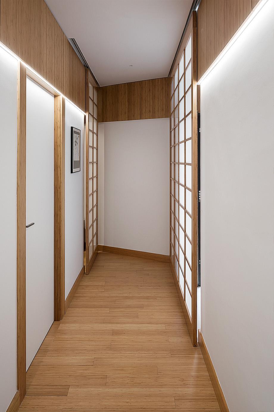 centro oftalmológico de nan arquitectos - foto ivan casal nieto (13)
