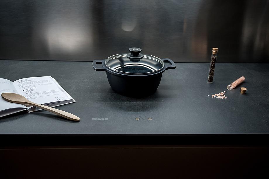 cocina de arclinea barcelona (10)
