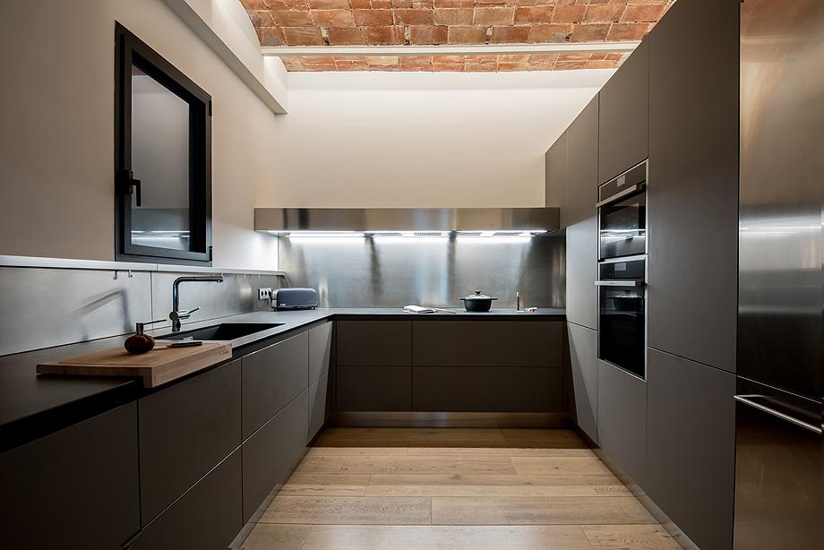 cocina de arclinea barcelona (4)