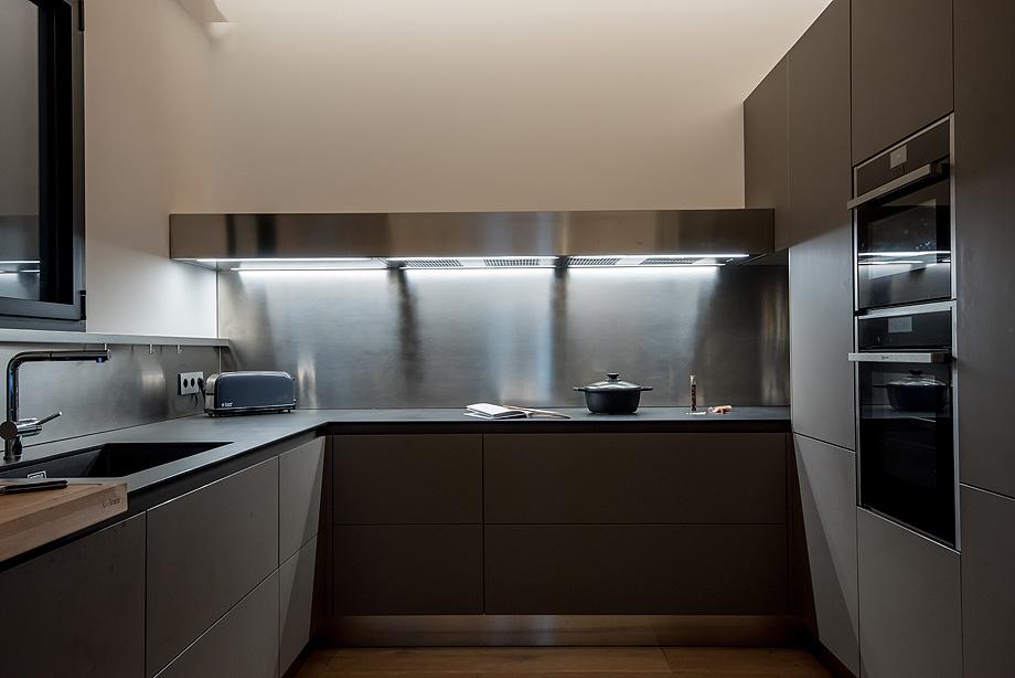 cocina de arclinea barcelona (6)