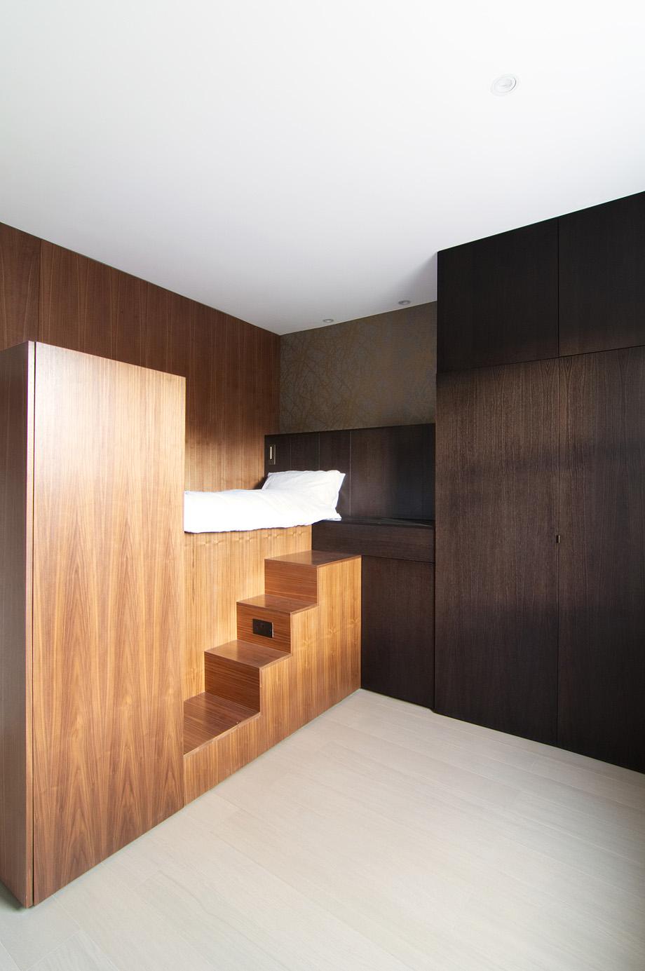 diseño interior de 18 micro-apartamentos en londres por laura encinas - foto laura encinas (12)