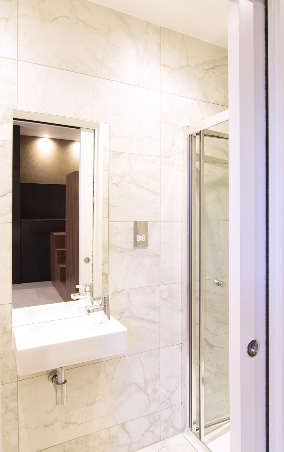 diseño interior de 18 micro-apartamentos en londres por laura encinas - foto laura encinas (16)