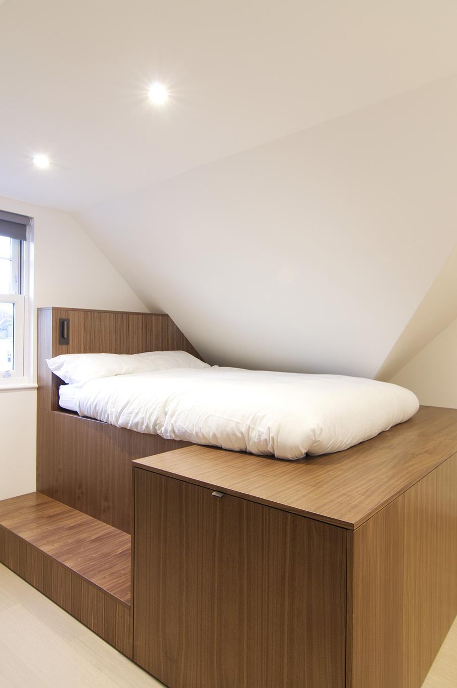 diseño interior de 18 micro-apartamentos en londres por laura encinas - foto laura encinas (17)