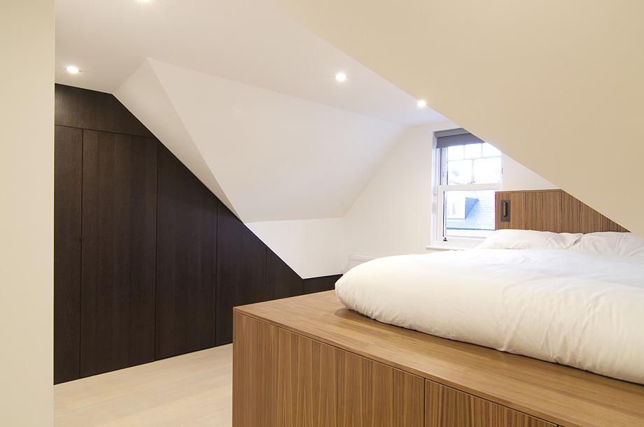diseño interior de 18 micro-apartamentos en londres por laura encinas - foto laura encinas (18)