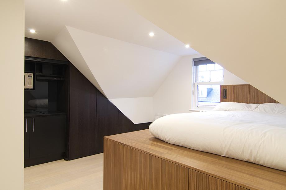 diseño interior de 18 micro-apartamentos en londres por laura encinas - foto laura encinas (19)