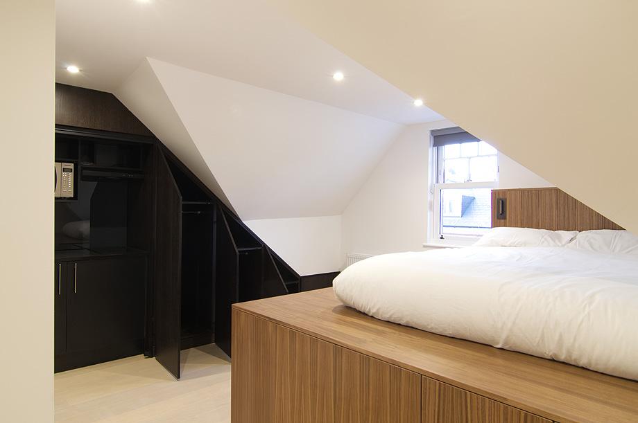diseño interior de 18 micro-apartamentos en londres por laura encinas - foto laura encinas (20)