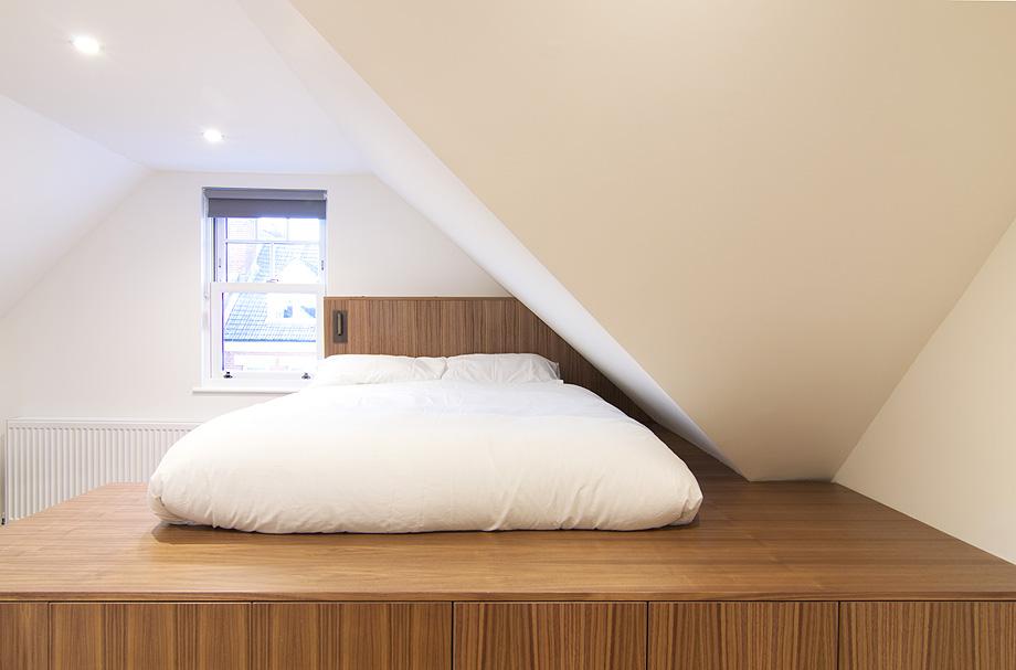 diseño interior de 18 micro-apartamentos en londres por laura encinas - foto laura encinas (21)