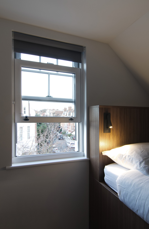 diseño interior de 18 micro-apartamentos en londres por laura encinas - foto laura encinas (22)