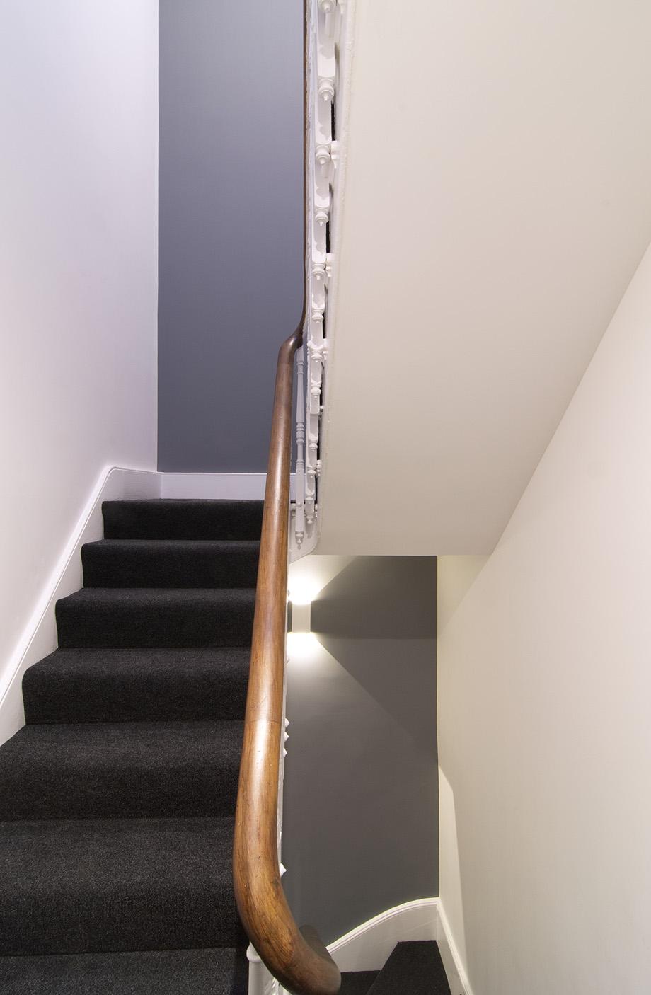 diseño interior de 18 micro-apartamentos en londres por laura encinas - foto laura encinas (23)