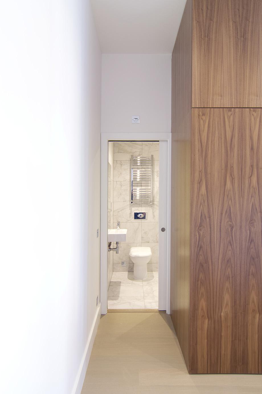 diseño interior de 18 micro-apartamentos en londres por laura encinas - foto laura encinas (7)