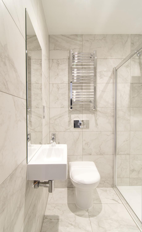 diseño interior de 18 micro-apartamentos en londres por laura encinas - foto laura encinas (8)