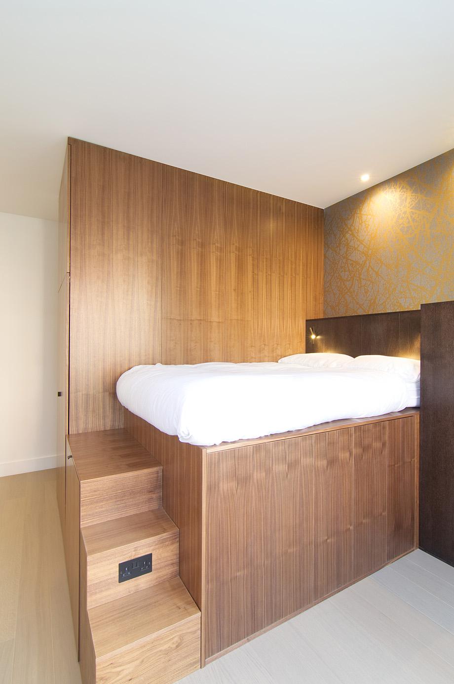 diseño interior de 18 micro-apartamentos en londres por laura encinas - foto laura encinas (9)