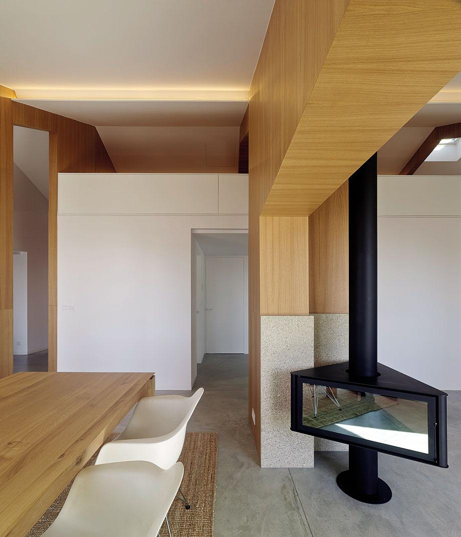 duplex en a guarda de castrofierro arquitectos - foto hector santos-diez (12)